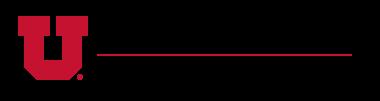 CEEHI logo